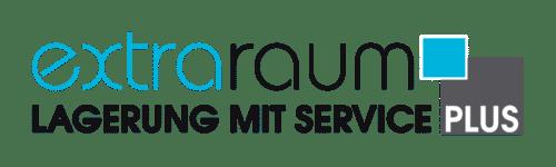 extraraum logo